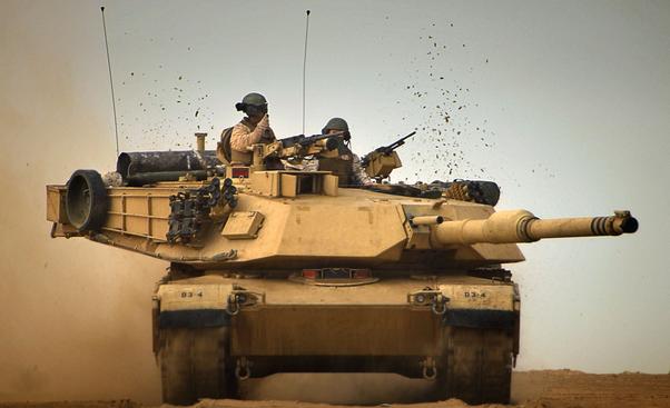 USMC Tank Battalions