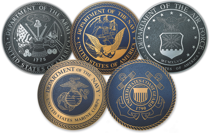 Military Appreciation Month Honors Our Service Men And Women